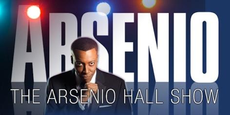 arsenio-hall-show-2013-lead