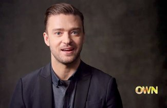 justin-timberlake-article