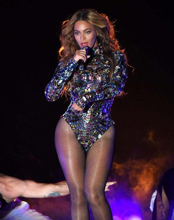 Beyonce Vma 2014 Beyonce-vma-2014-mtv-video