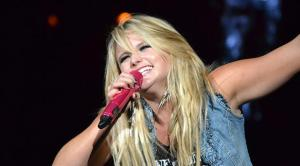 Miranda Lambert breaks a Country Music Association Award recording earning herself 9 nominations for this years awards to take place on November 5th.