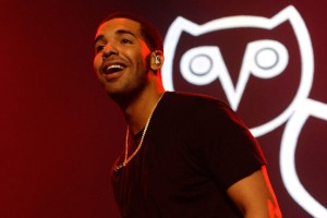 Drake's fourth upcoming album, 'Views from the 6' is expected to be released in Spring of 2015.