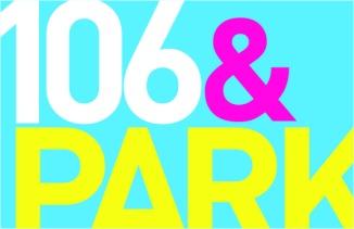 106ParK13_LogoA_Color