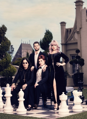 The-Osbournes-2014