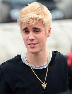 bieber-blonde
