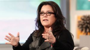 ABC_rosie_odonnell_the_view_sk_140915_16x9_992