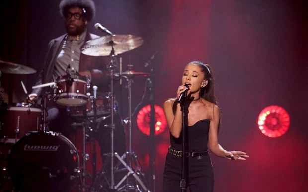 ariana-grande-jimmy-fallon-super-bowl
