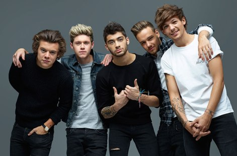one-direction-press-2013-650