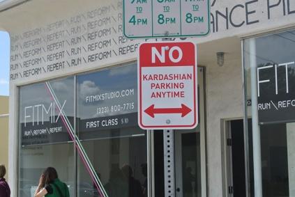 Kardashian_Parking_Embed_Twelve