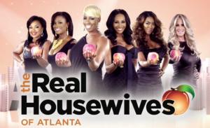 real-housewives-of-atlanta-rhoa-season-5-640x3921