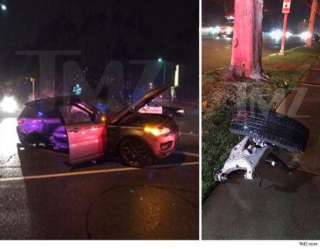 0105-david-spade-car-accident-tmz-6