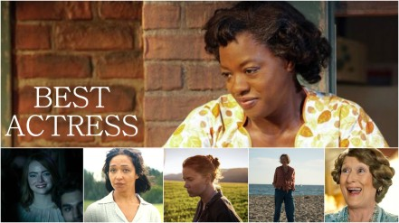 2017-oscar-predictions-best-actress-september-viola-davis-emma-stone-ruth-negga-amy-adams-annette-bening-meryl-streep.jpg