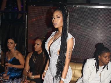 170101-Nicki-Minaj-IG-800x600.jpg