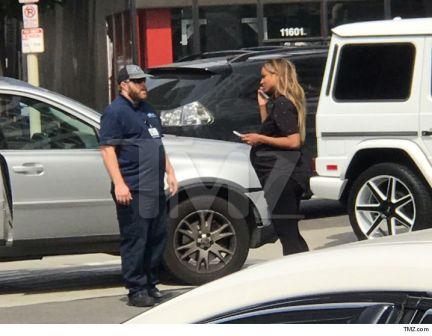 0310-ciara-car-accident-tmz-6